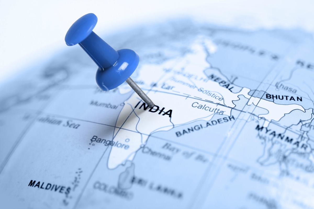India's digitisation programme gets $100m from Cisco