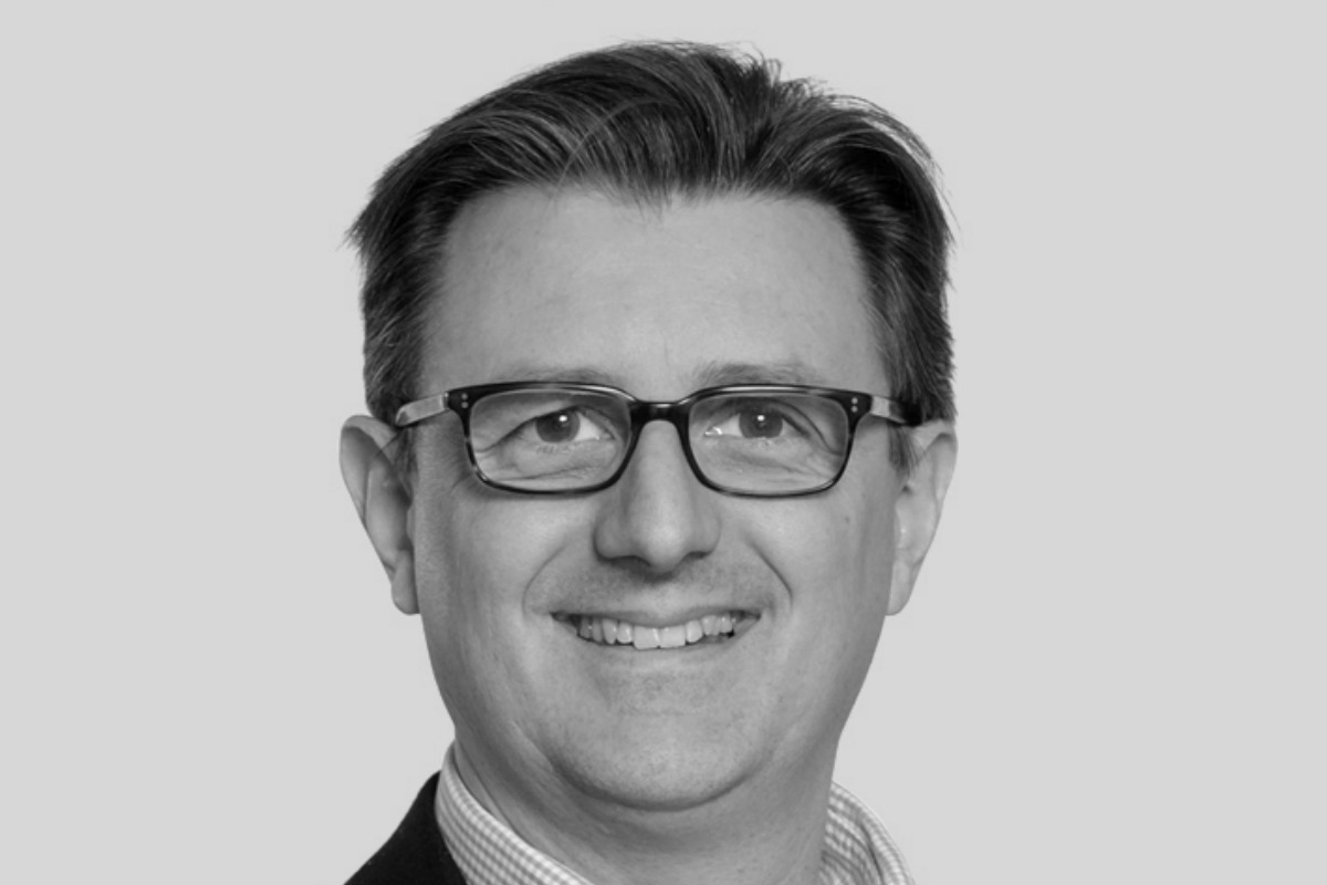 Choice financing, says Simon Hobday, partner at Osborne Clarke