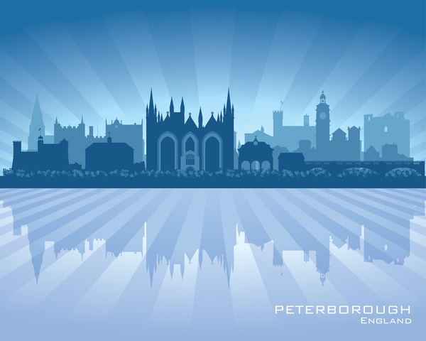 Peterborough wins second smart city award