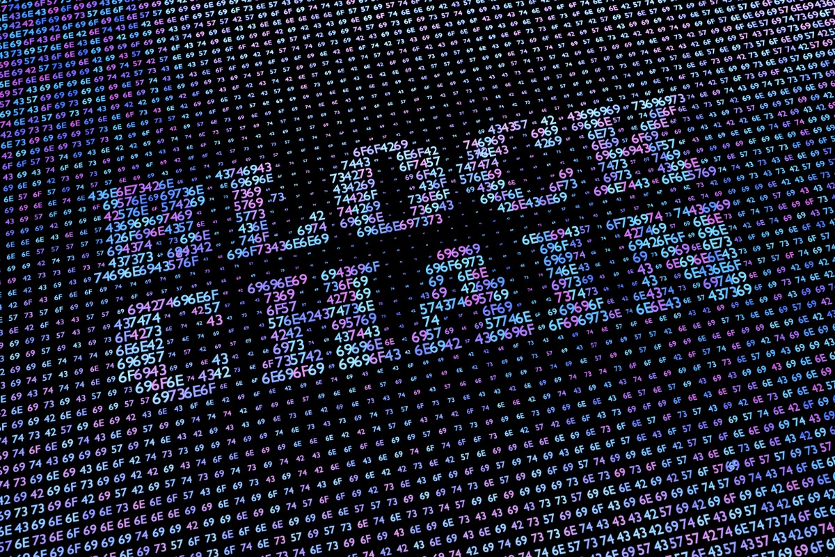 Mizuho and IBM are exploring how blockchain could be used in virtual currency