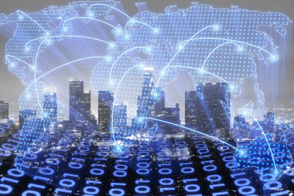 How to make  smart cities safe and secure