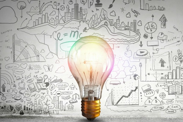 Start-up accelerator calls for proposals