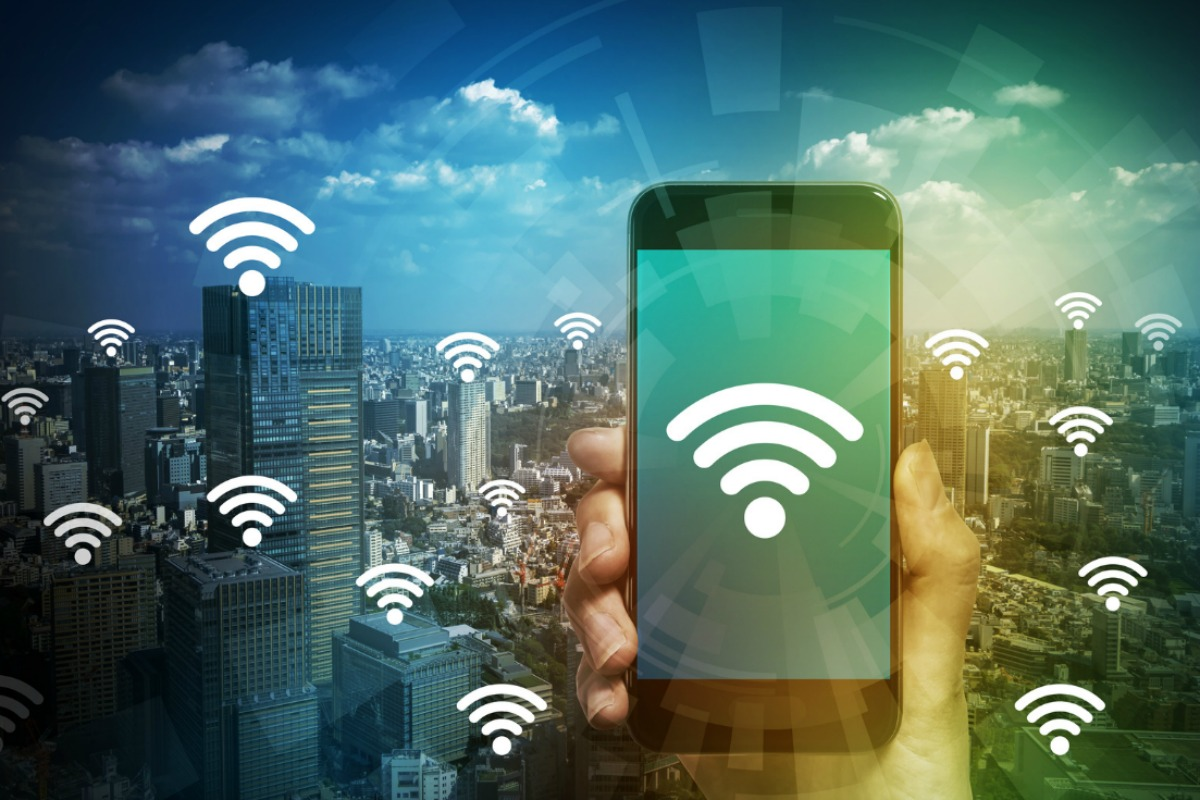 Monnit launches cellular gateway for wireless sensors
