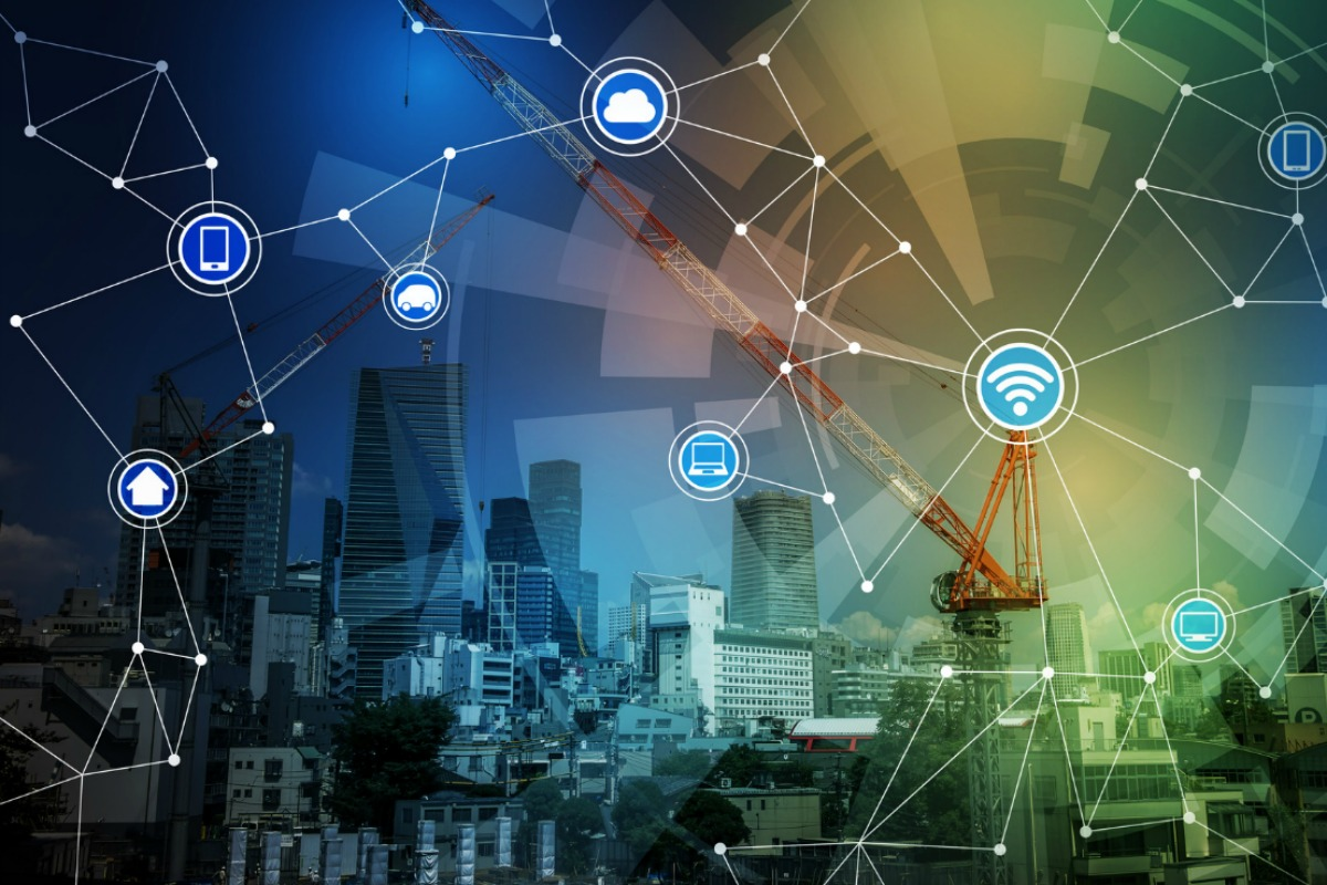The Alliance predicts a big year for itself and the IoT