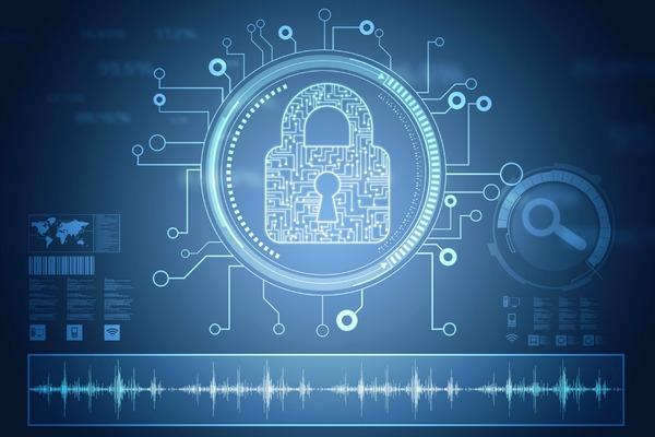 Three-way partnership aims to secure the IoT