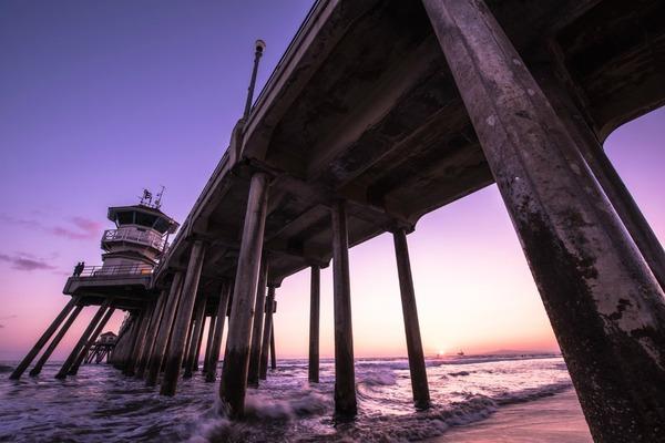 Kyocera solar powers up marine IoT platform