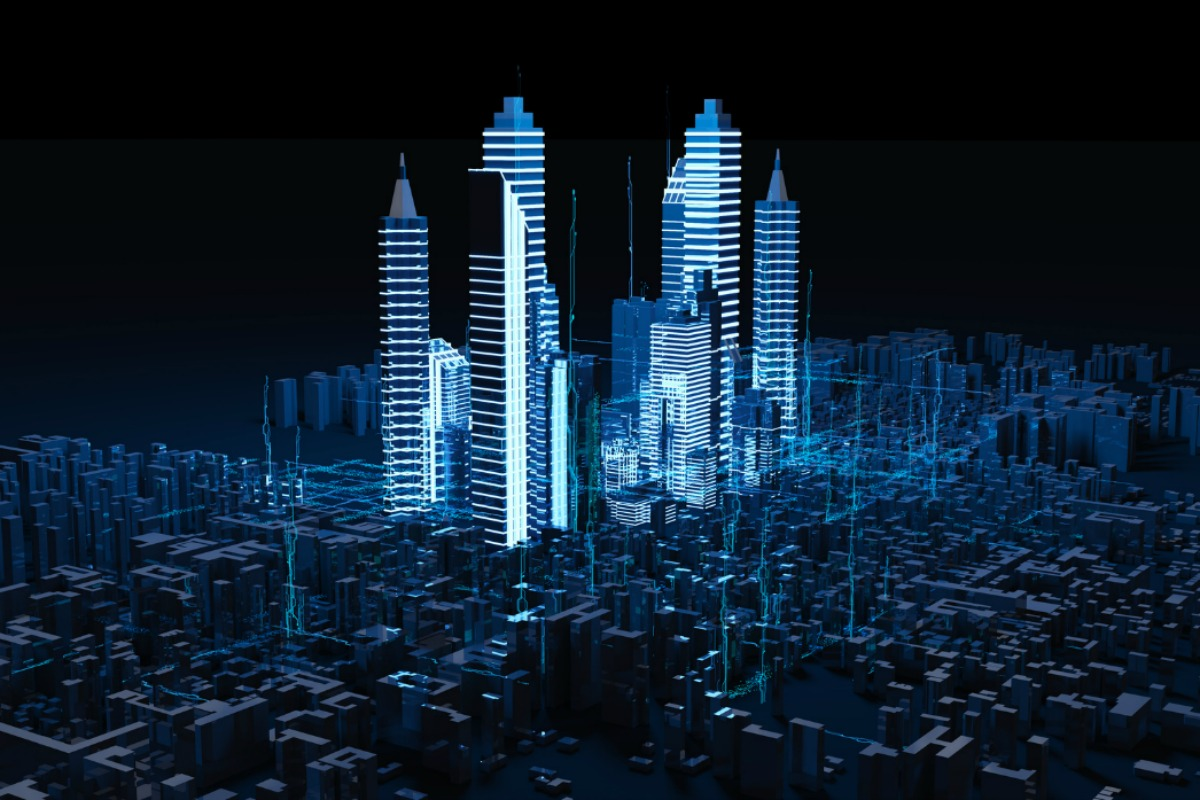 Ingenu wants to make it easier for cities to access turnkey smart solutions