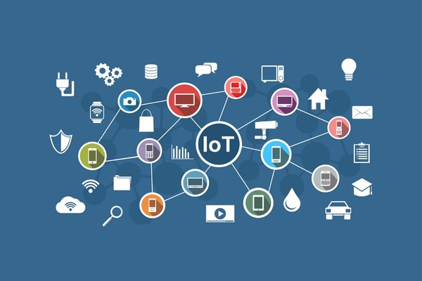 Open call for partners to drive IoT innovation across the UK