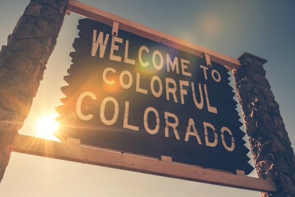Intelligent and integrated transport for Colorado