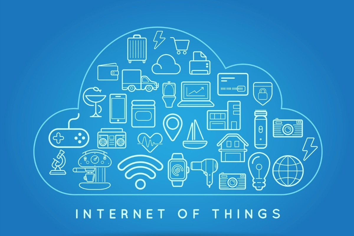 More effort needs to be made to secure IoT–related data