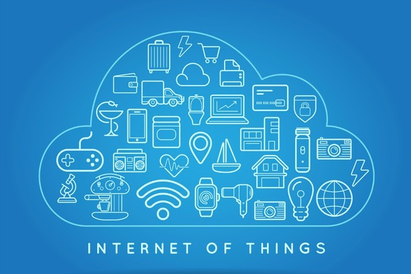 IoT sense and (in)security
