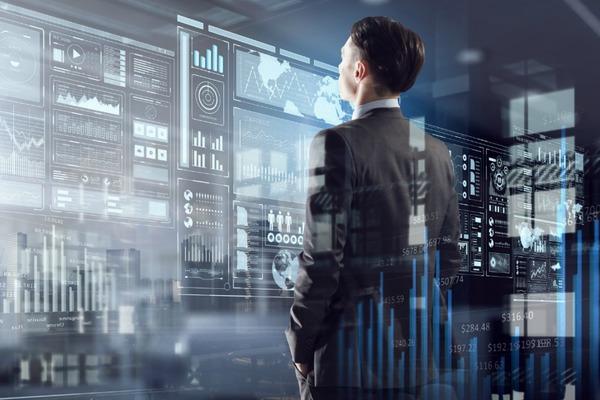 Deloitte joins Smart Cities Council