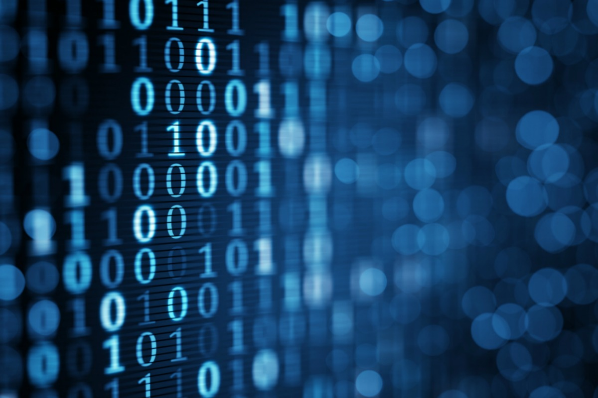 Cisco augments Tetration Analytics package with security