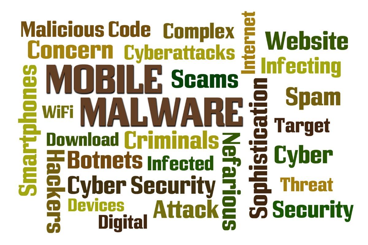 Botnets present a huge risk if action isn't taken soon