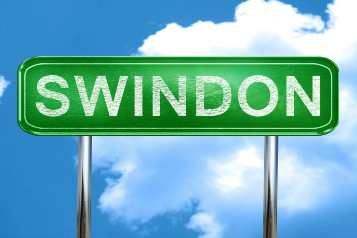 Cisco wants to highlight what smart technology can do for Swindon