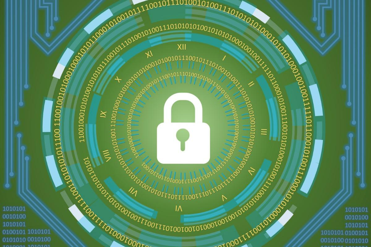 PTC's programme aims to support the reporting and remediation of cyber vulnerabilities