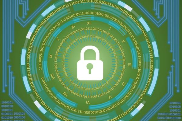 PTC calls for shared responsibility over IoT security