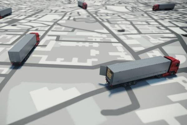 Actility acquires IoT geolocation specialist
