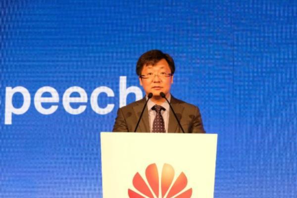 Huawei launches OpenLab in Dubai