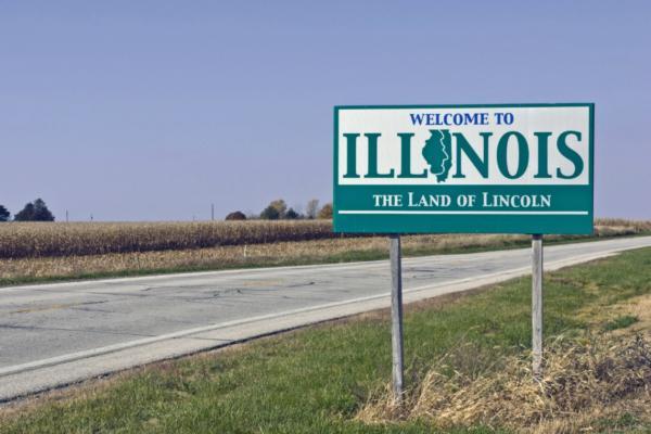 Illinois builds digital-ready workforce