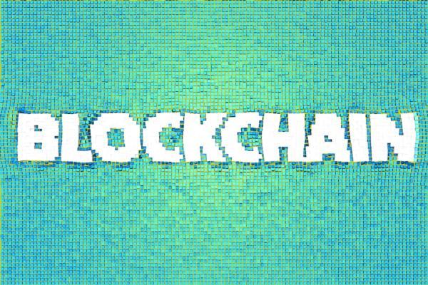 University and IBM team to promote blockchain training