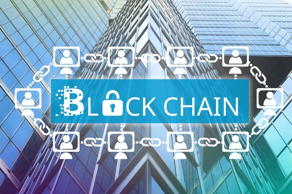 Blockchain centres of excellence to be set up around the world