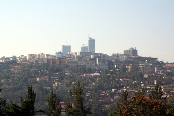 WISeKey to launch blockchain/IoT centre of excellence in Rwanda