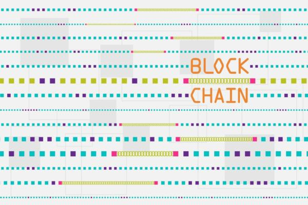 Blockchain helps unlock the grid