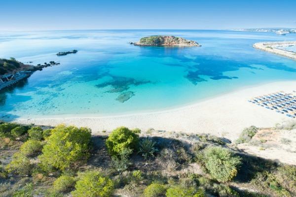 Majorca to host smart island congress