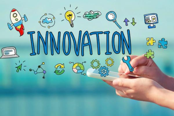 Smart city start-ups call for entries