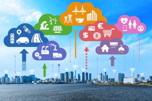 Global challenge seeks smart city solutions