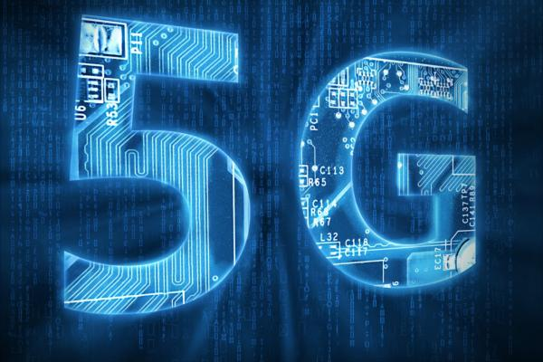 The case for an open access 5G network