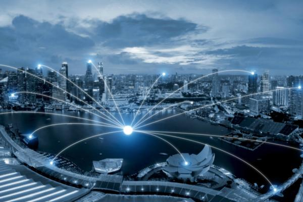 Singapore campaign to help SMEs digitise