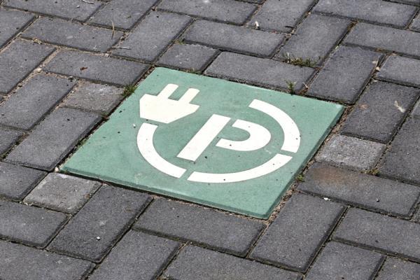 Round Table 3: Managing Underground Utilities