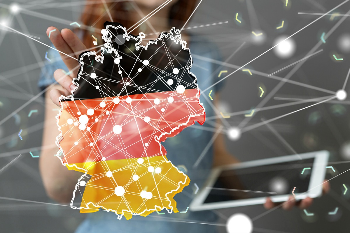 LoRa Alliance members Telent, Netzikon and Arkessa will accelerate German IoT deployment