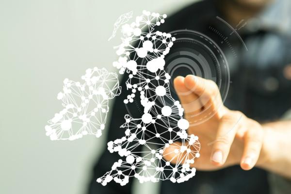 Open call to expand UK IoT network