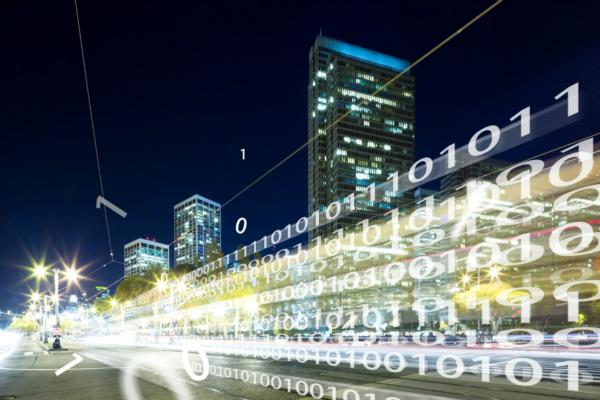 Data exchange framework for smart cities completes first phase