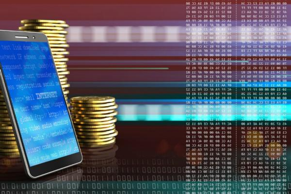 The evolution of digital payments