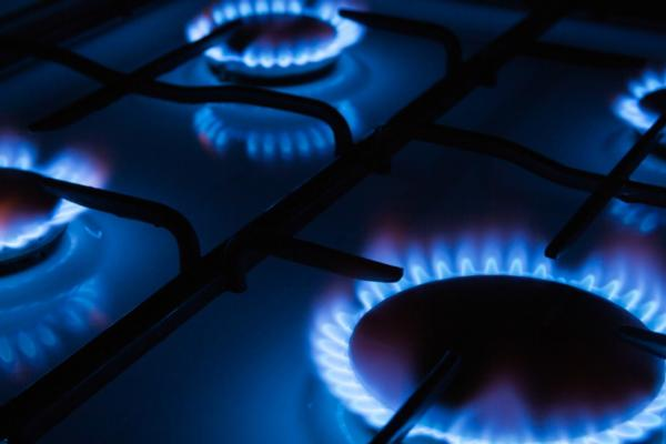 UK power couple launch energy firm