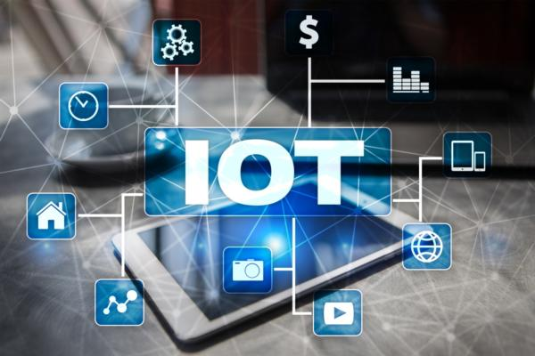Vodafone takes IoT into the mainstream