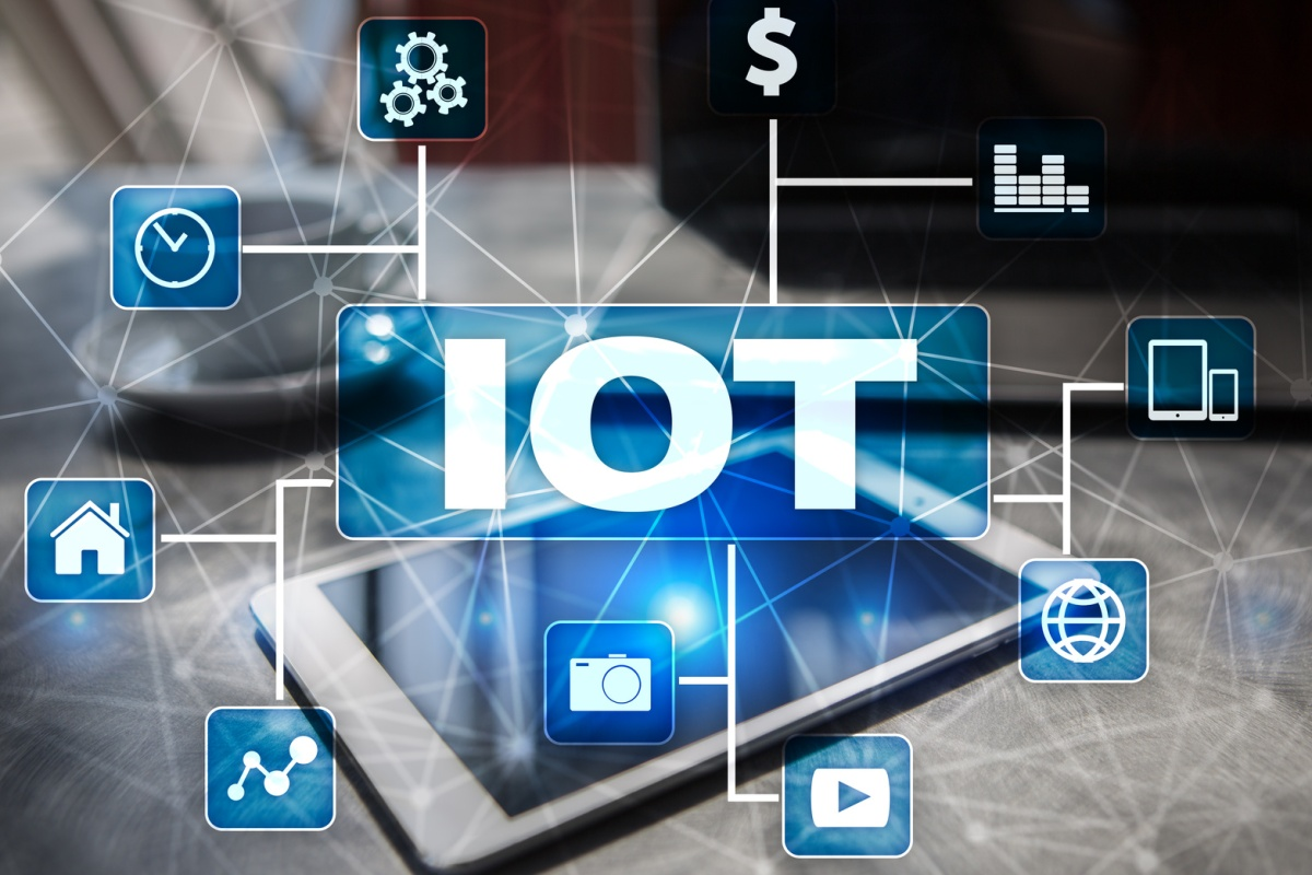 The explosion in IoT platforms has led to confusion on the part of purchasers