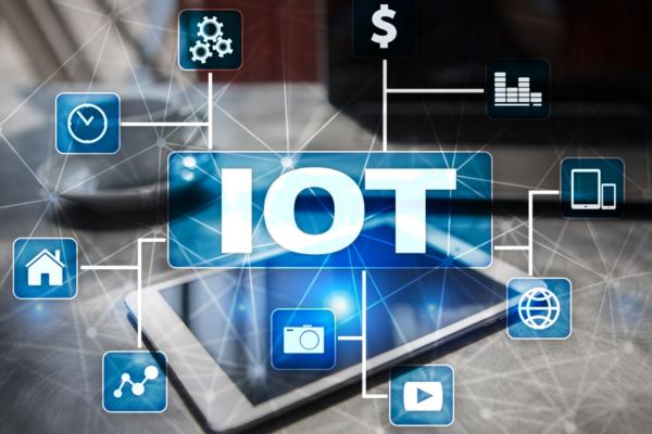 Vendor assessment programme for IoT