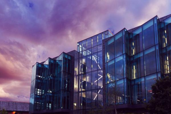 Manchester launches hive of co-innovation