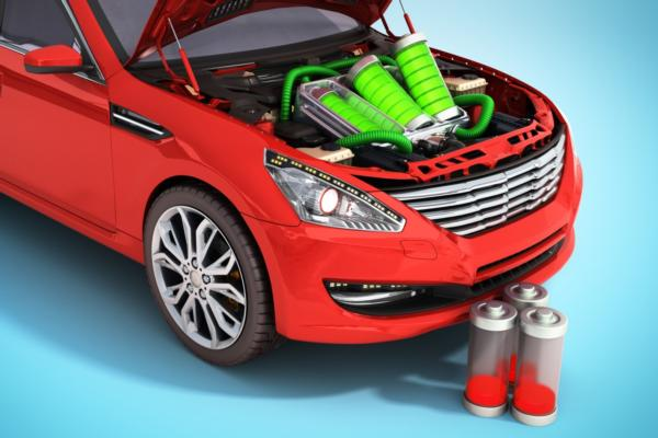 Collaboration to give old EV batteries new life