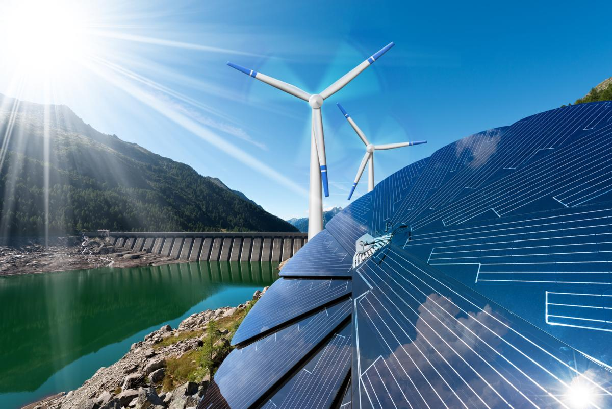 The MOOC is aimed at cleantech professionals but members of the public can register