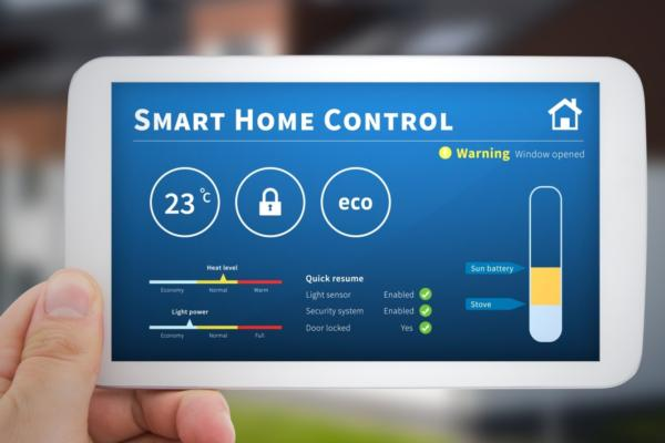 Smart energy first for cities and homes launched - Smart Cities World
