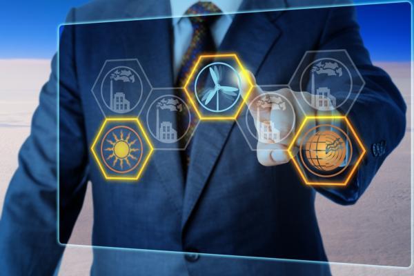 Israeli smart energy tech company expands into US