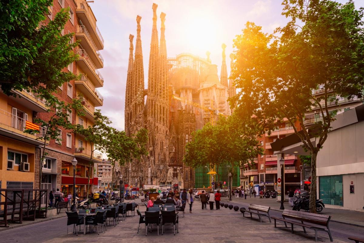 Barcelona and Dubai are among the latest signatories of TM Forum's manifesto