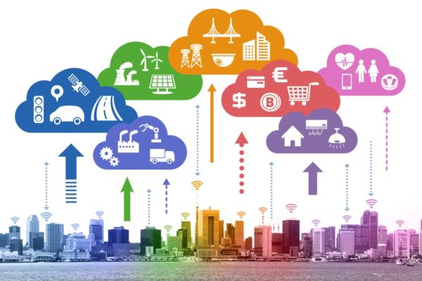 Cisco and Siemens named top smart city vendors