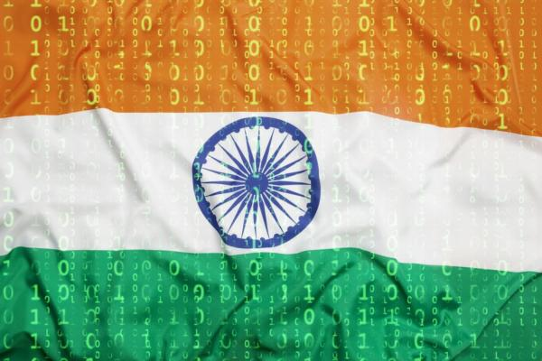 India and UK 'tech month' launched